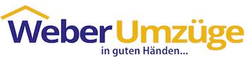 Umzugsfirma aus Zürich und der Region